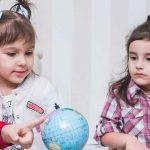 ¡Prepara las Oposiciones de Educación Infantil 2020-2021!