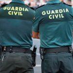 Sueldo Guardia Civil: todos los detalles de su salario