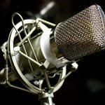 Cómo ser actor de doblaje: tips para trabajar con tu voz