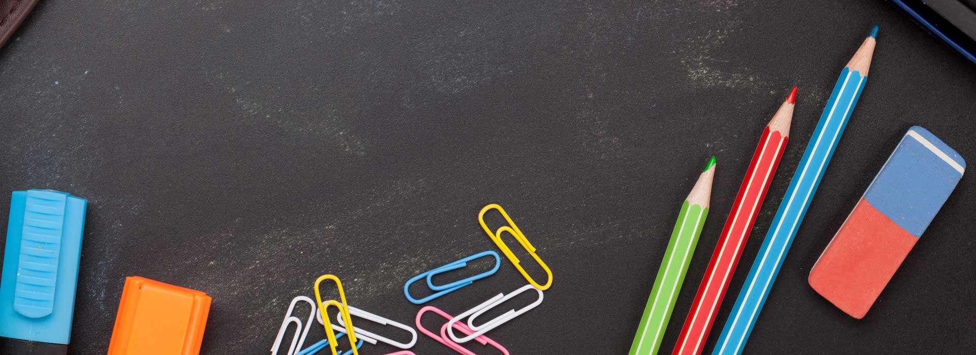 Oposiciones de Educación Primaria | Cursos.com