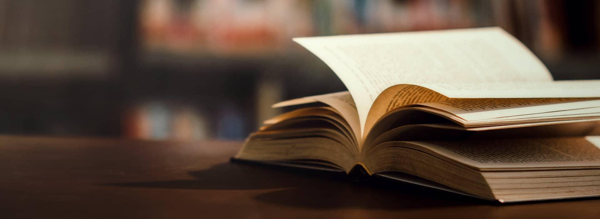 Oposiciones de Auxiliar Bibliotecas Archivo 2020-2021