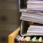 Oposiciones de Administrativo Corporaciones Locales 2020-2021