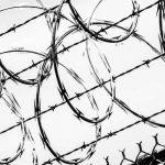 Oposiciones de Ayudante Instituciones Penitenciarias 2020-2021