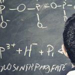 Hazte con tu plaza en las Oposiciones de Física y Química 2020-2021