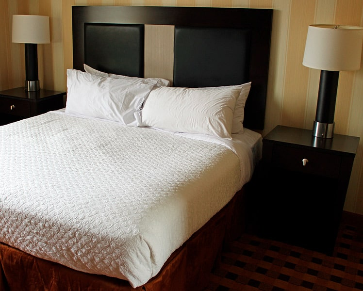Historia de la hotelería | Fórmate y trabaja en turismo