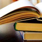 Oposiciones Profesor de Lengua y Literatura