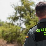 Prepara las oposiciones a Guardia Civil 2020-2021