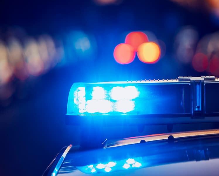 Sueldo de Policía Local: el salario del Cuerpo de Seguridad