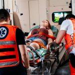 Técnico en Emergencias Sanitarias: sueldo